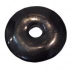shungite donut