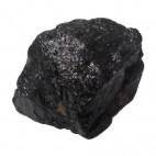 tourmaline noire grande pierre brute