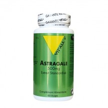 ASTRAGALE 500MG