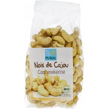 NOIX DE CAJOU 200GR