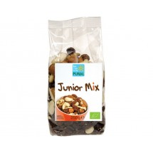 Junior Mix - 250 g bio