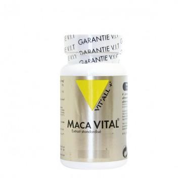 MACA VITAL® 500mg 60 gel