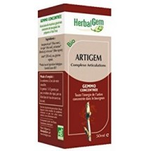 Artigem - complexe articulations 50ml