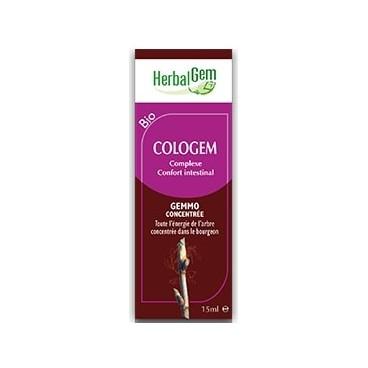 Cologem - complexe confort intestinal 15ml