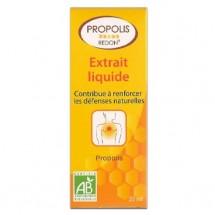 Propolis - extrait liquide 20ml