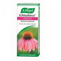 Echinaforce - immunité - extrait de plante fraîche 100ml