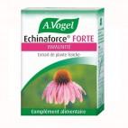 Echinaforce forte - extrait de plante fraîche - 30 comprimés