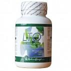 LTO3 - 90 capsules