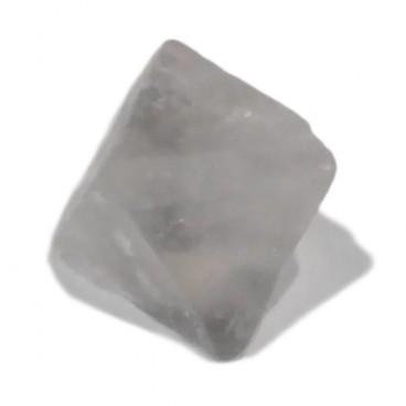 fluorine brute