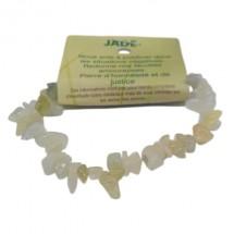 jade bracelet baroque
